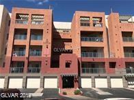 59 Agate #509, Las Vegas, NV 89123 (MLS #2122835) :: Hebert Group | Realty One Group