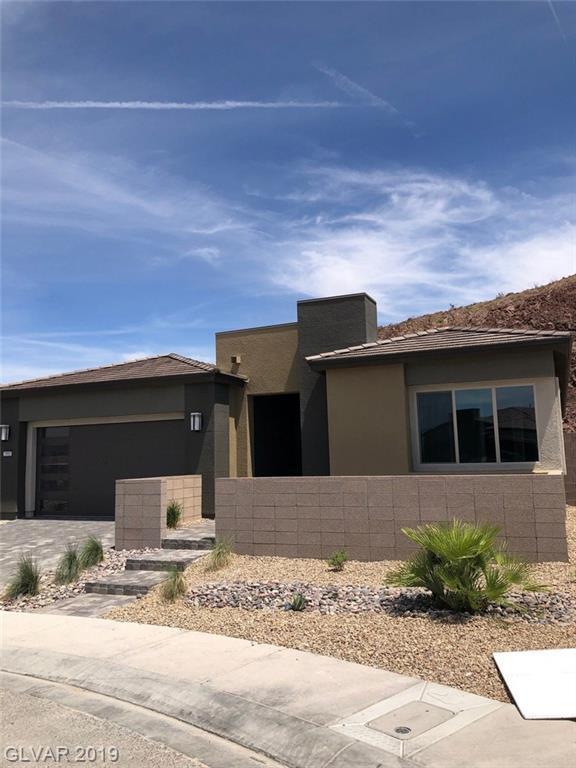 2012 Alto Vista, Henderson, NV 89052 (MLS #2123290) :: Vestuto Realty Group