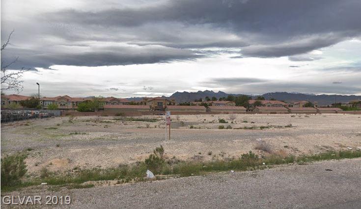 4711 Rancho Drive - Photo 1