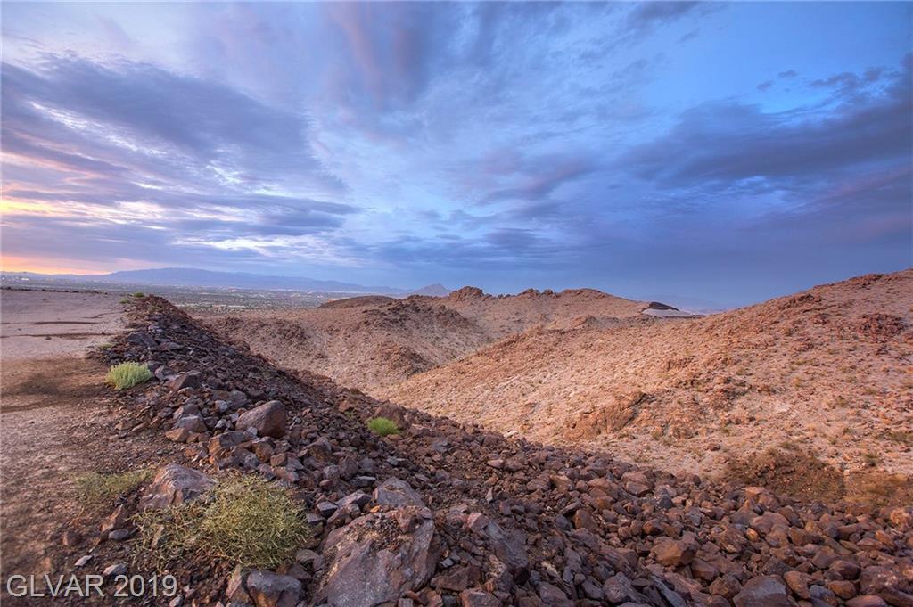 717 Dragon Peak Drive - Photo 1