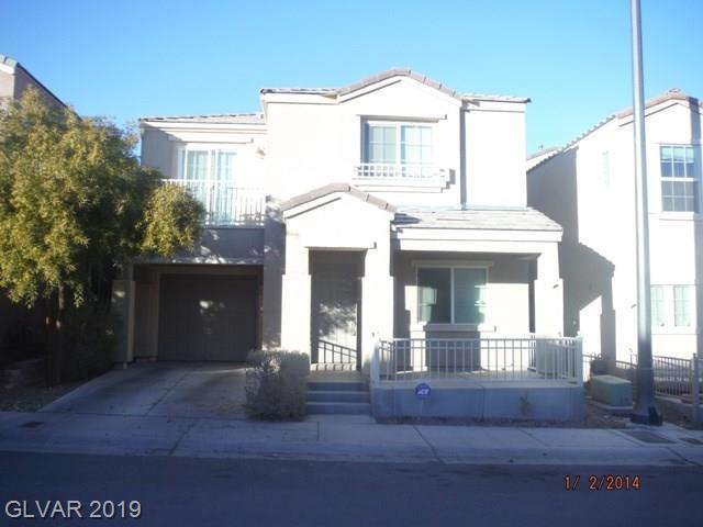 9116 Tantalizing, Las Vegas, NV 89149 (MLS #2125239) :: The Snyder Group at Keller Williams Marketplace One