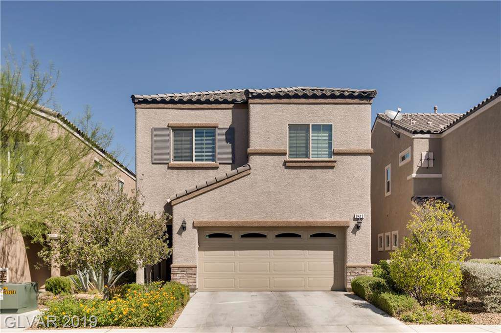 9412 Sparkling Wing Court - Photo 1