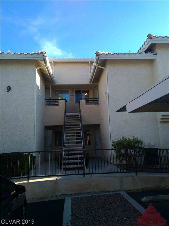 3320 Fort Apache #209, Las Vegas, NV 89117 (MLS #2135660) :: Signature Real Estate Group
