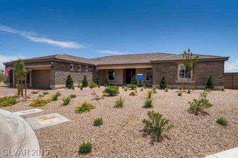 4420 Bonita Vista, Las Vegas, NV 89129 (MLS #2135932) :: The Snyder Group at Keller Williams Marketplace One