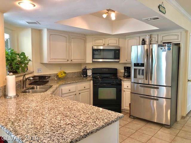 5300 Dancer, Las Vegas, NV 89107 (MLS #2136143) :: Capstone Real Estate Network