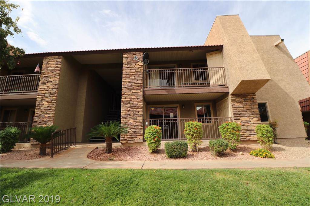 4980 Indian River Drive - Photo 1