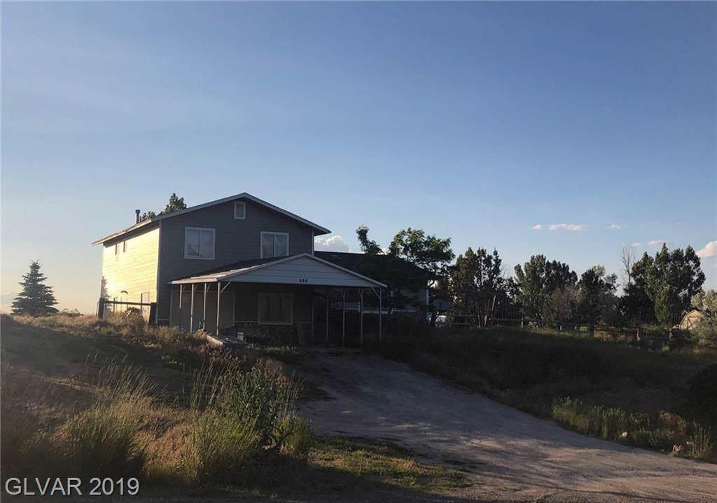 646 Spring Creek - Photo 1