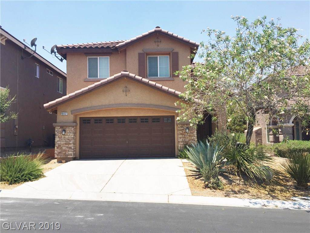 10437 Trout River Street - Photo 1
