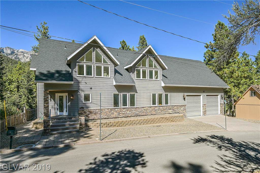 340 Chalet Road - Photo 1