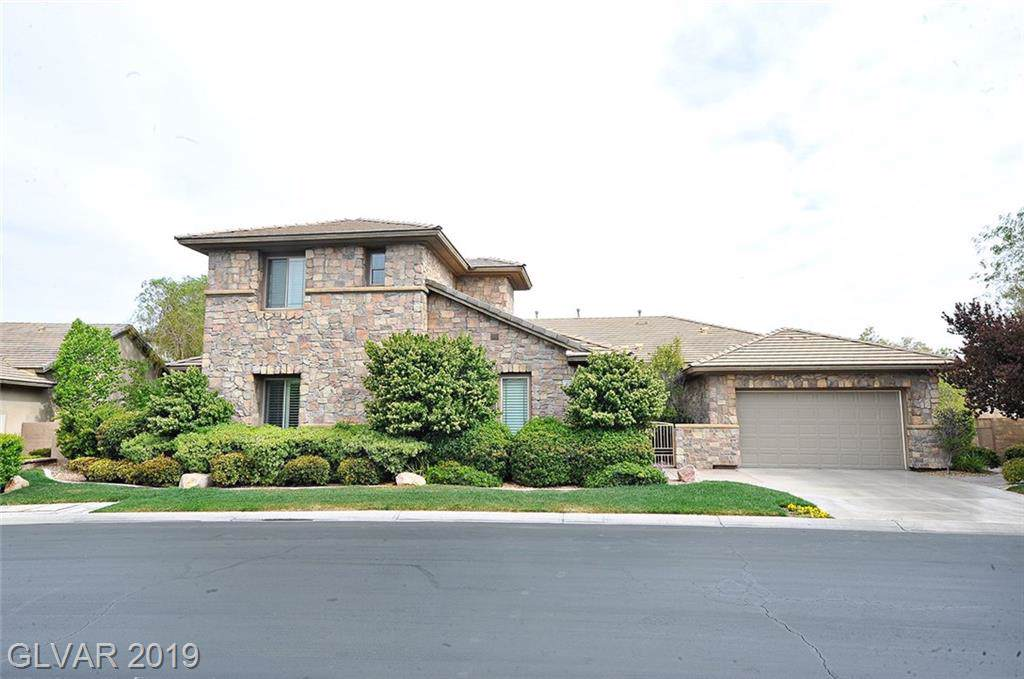 40 Golf Crest Court - Photo 1
