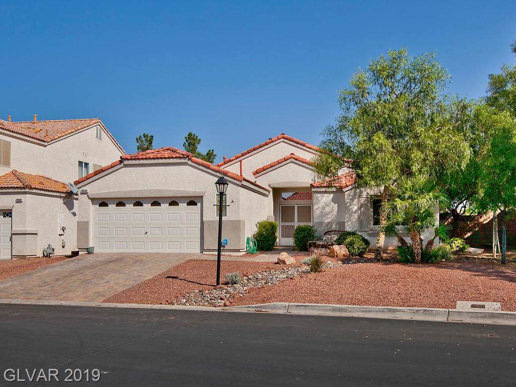 8040 Villa Fiesta Street - Photo 1