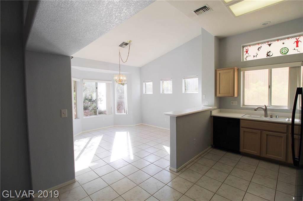 10313 Bent Brook Place - Photo 1