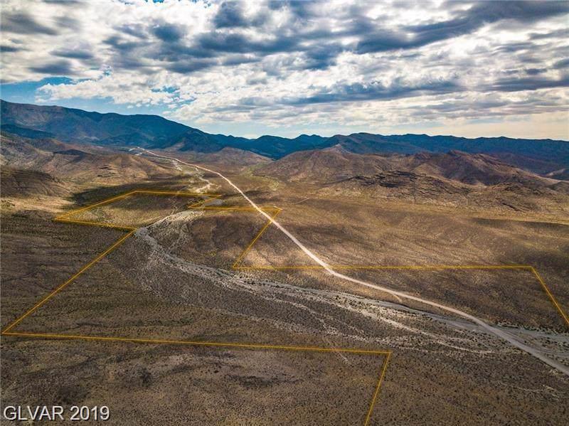 1200 Trout Canyon - Photo 1