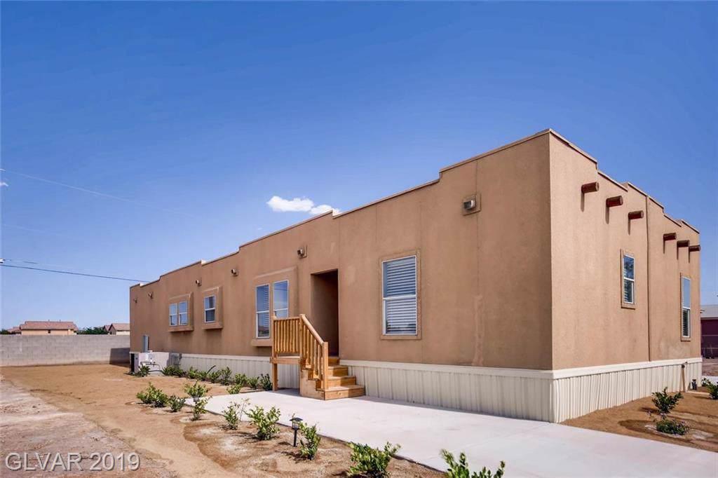 5290 Los Pinos Street - Photo 1