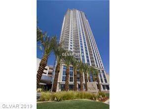 200 Sahara #906, Las Vegas, NV 89102 (MLS #2146721) :: Hebert Group   Realty One Group