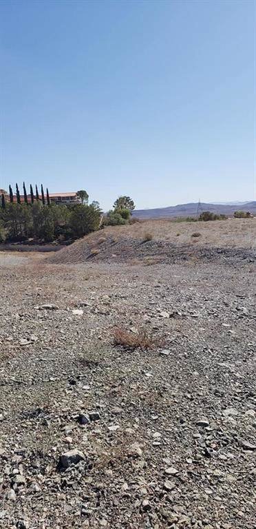 1500 San Felipe Drive - Photo 1