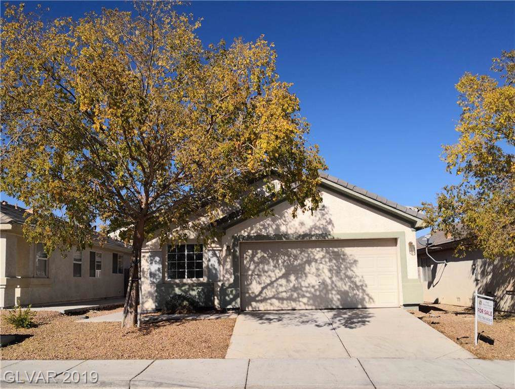 9428 Fox Forest Avenue - Photo 1
