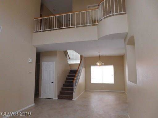 5823 Golden Wing, Las Vegas, NV 89113 (MLS #2151688) :: Signature Real Estate Group