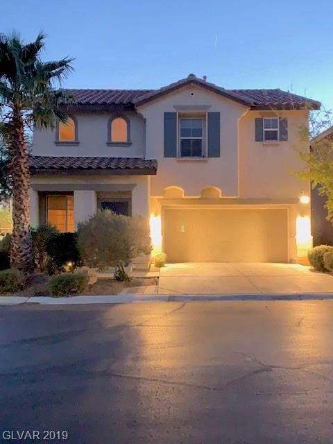 8675 Brilliant Star, Las Vegas, NV 89178 (MLS #2152173) :: Vestuto Realty Group