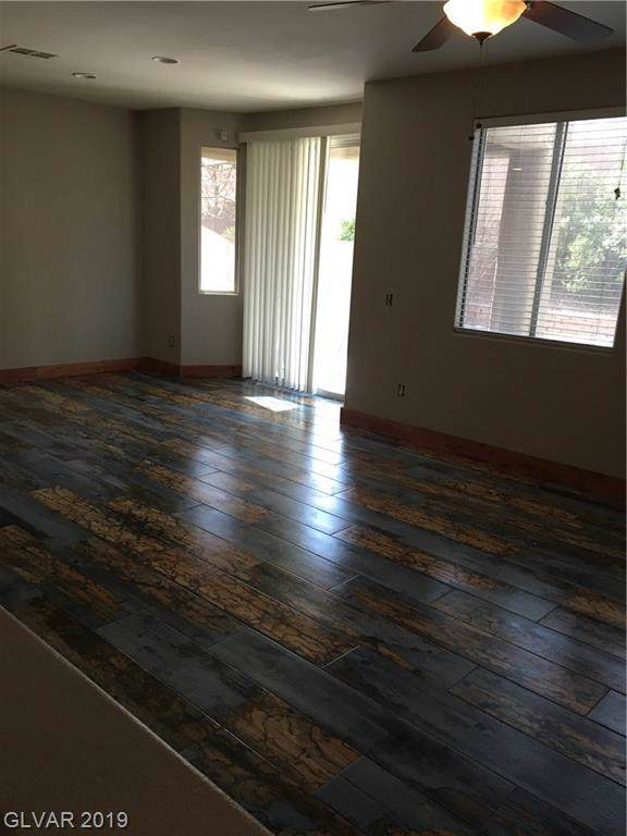 8113 Starling View, Las Vegas, NV 89166 (MLS #2154783) :: Signature Real Estate Group