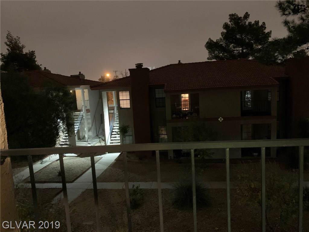 5576 Rochelle Avenue - Photo 1