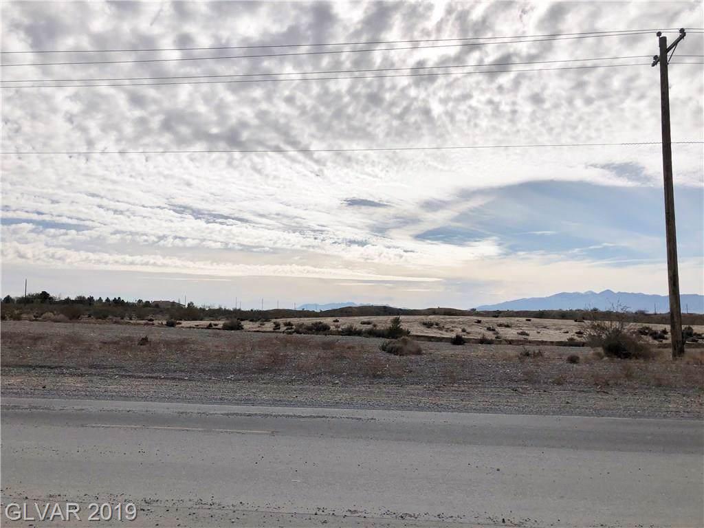 1271 Mesquite - Photo 1