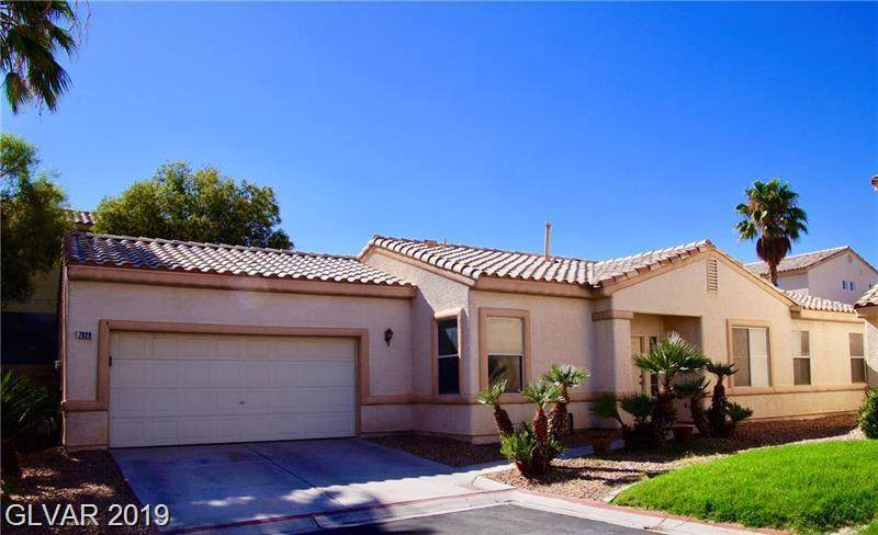 7829 Strong Water Court - Photo 1