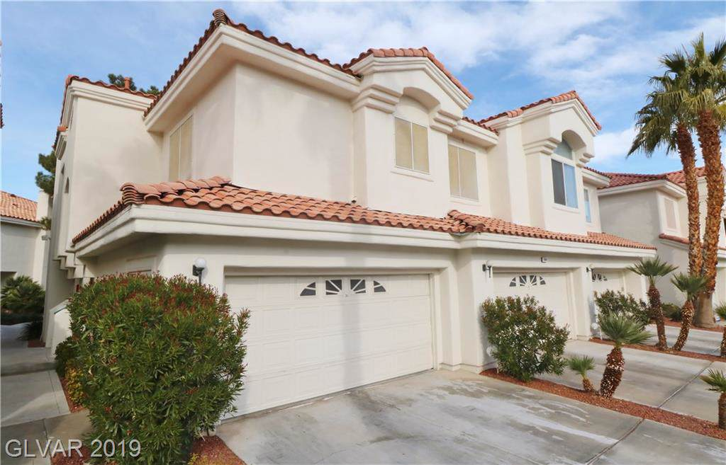 7624 Rolling View Drive - Photo 1
