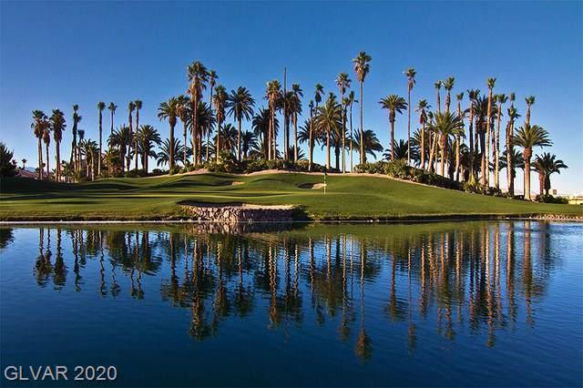 308 Cranstonhill, Las Vegas, NV 89148 (MLS #2165683) :: Signature Real Estate Group