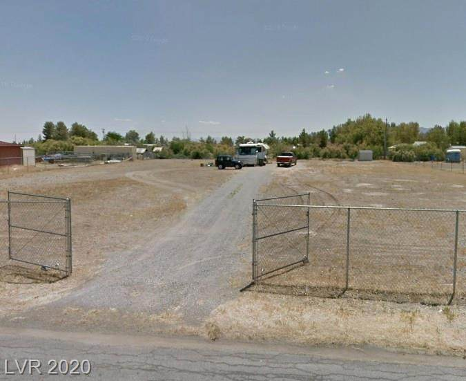1111 Donner - Photo 1
