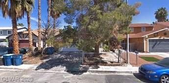 1536 Divinity, Las Vegas, NV 89142 (MLS #2168429) :: Signature Real Estate Group