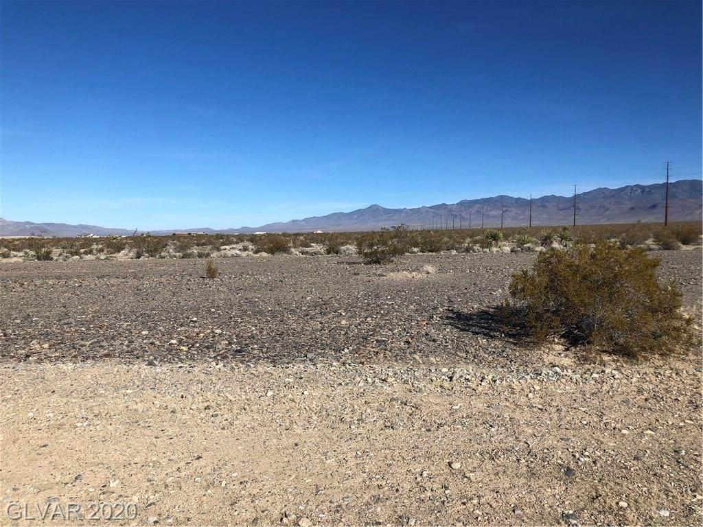 2850 Basin - Photo 1