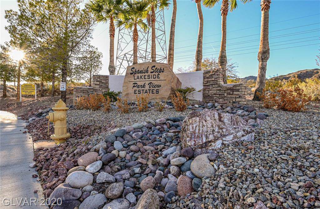 221 Big Horn Drive - Photo 1