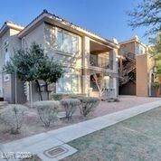 2900 Sunridge Heights #1025, Henderson, NV 89052 (MLS #2172075) :: Vestuto Realty Group