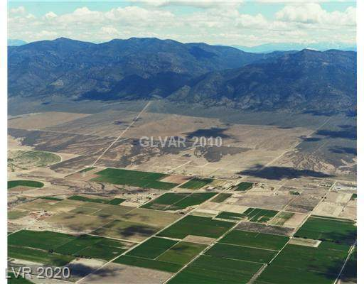 1st St. West- Lot D2c- Sawmill, Other, NV 89317 (MLS #2173294) :: Signature Real Estate Group