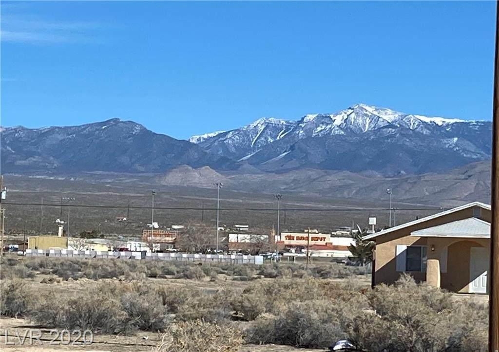 51 Huascaran - Photo 1