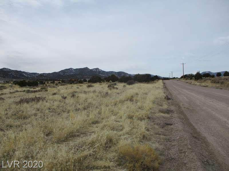 Eagle Valley Rd-Apn 006-271-21 - Photo 1