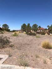 25 Grand Miramar Drive, Henderson, NV 89011 (MLS #2175329) :: Billy OKeefe | Berkshire Hathaway HomeServices