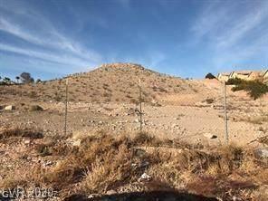 Starhills, Las Vegas, NV 89141 (MLS #2175334) :: The Lindstrom Group