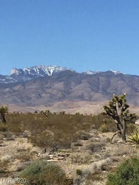 Elvis Alive, Las Vegas, NV 89166 (MLS #2175473) :: The Lindstrom Group