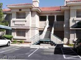 312 Manti Place #4, Henderson, NV 89014 (MLS #2176992) :: Helen Riley Group | Simply Vegas