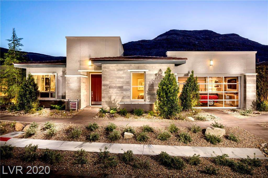 6778 Desert Crimson Street - Photo 1
