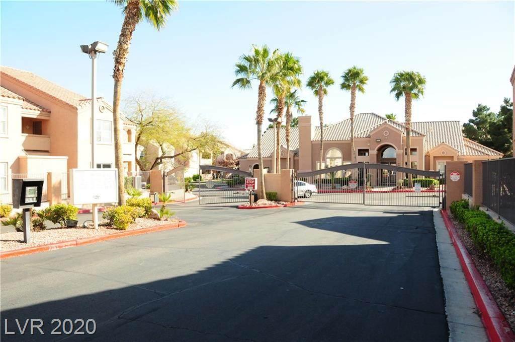 8101 Flamingo Road - Photo 1