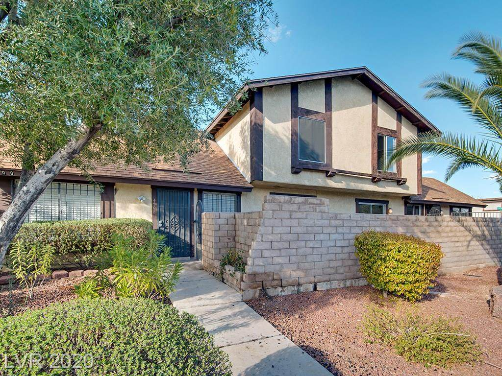 4508 Buena Vista Drive - Photo 1