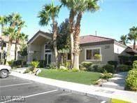 2305 Horizon Ridge #1123, Henderson, NV 89052 (MLS #2182935) :: Billy OKeefe   Berkshire Hathaway HomeServices