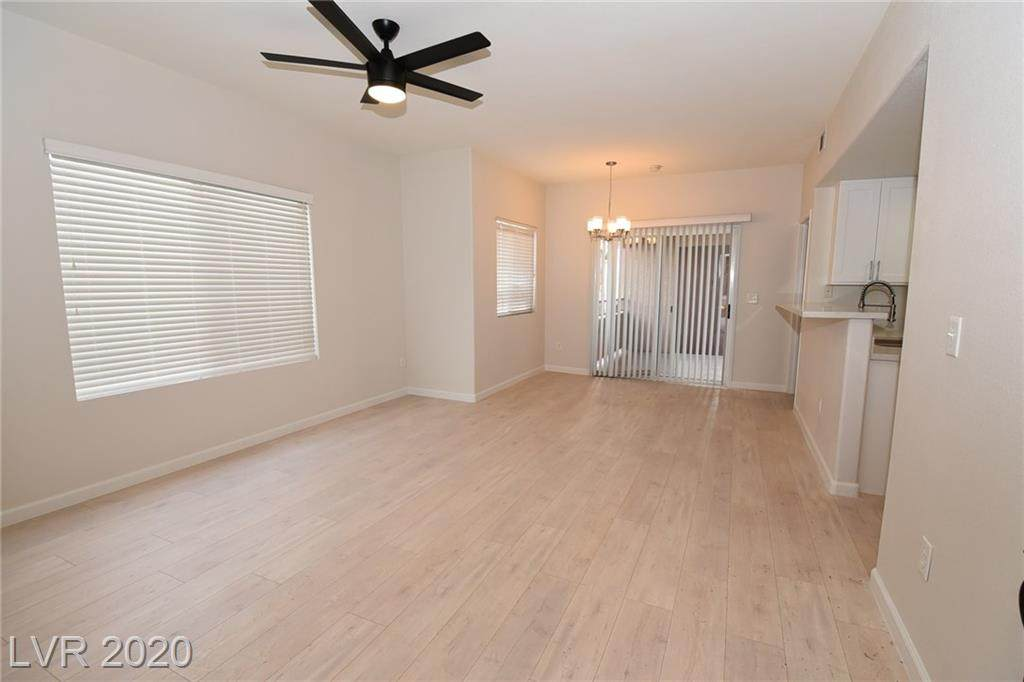 9580 Reno Ave - Photo 1
