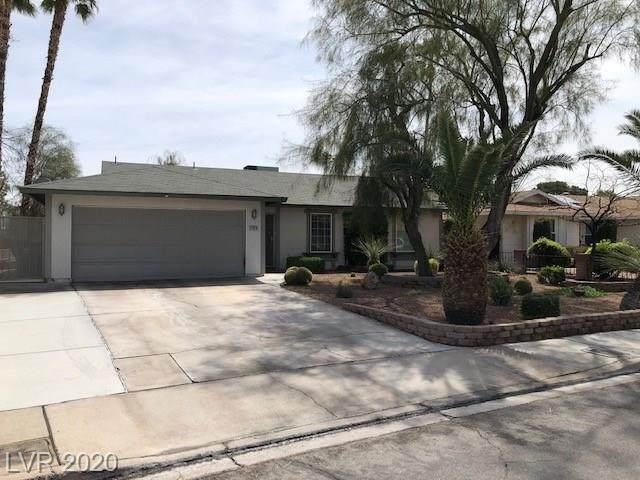 Las Vegas, NV 89014 :: Signature Real Estate Group