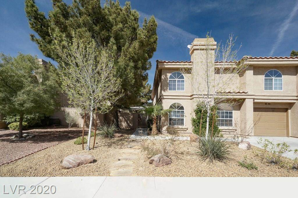 2834 Mill Point - Photo 1