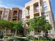 38 Serene #207, Las Vegas, NV 89123 (MLS #2192150) :: Billy OKeefe   Berkshire Hathaway HomeServices