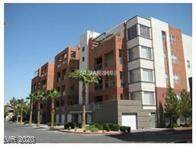 47 E Agate Avenue #208, Las Vegas, NV 89123 (MLS #2192186) :: The Shear Team